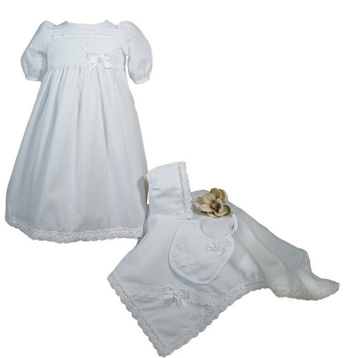 girls-preemie-dress-christening-gown-baptism-set-lace-hem-15082.1536348549.jpg