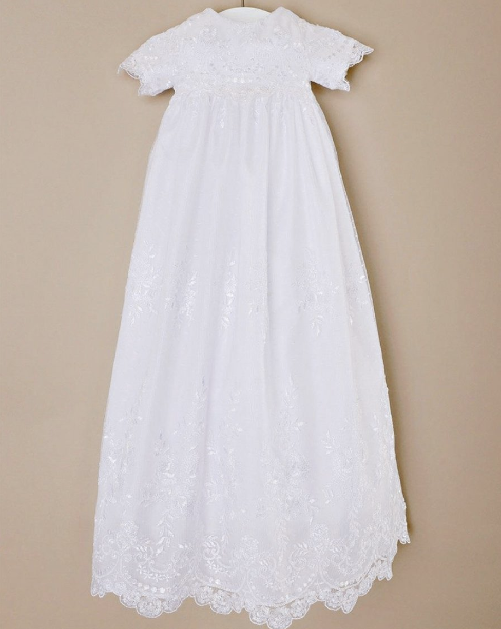 lillian-christening-gown.png