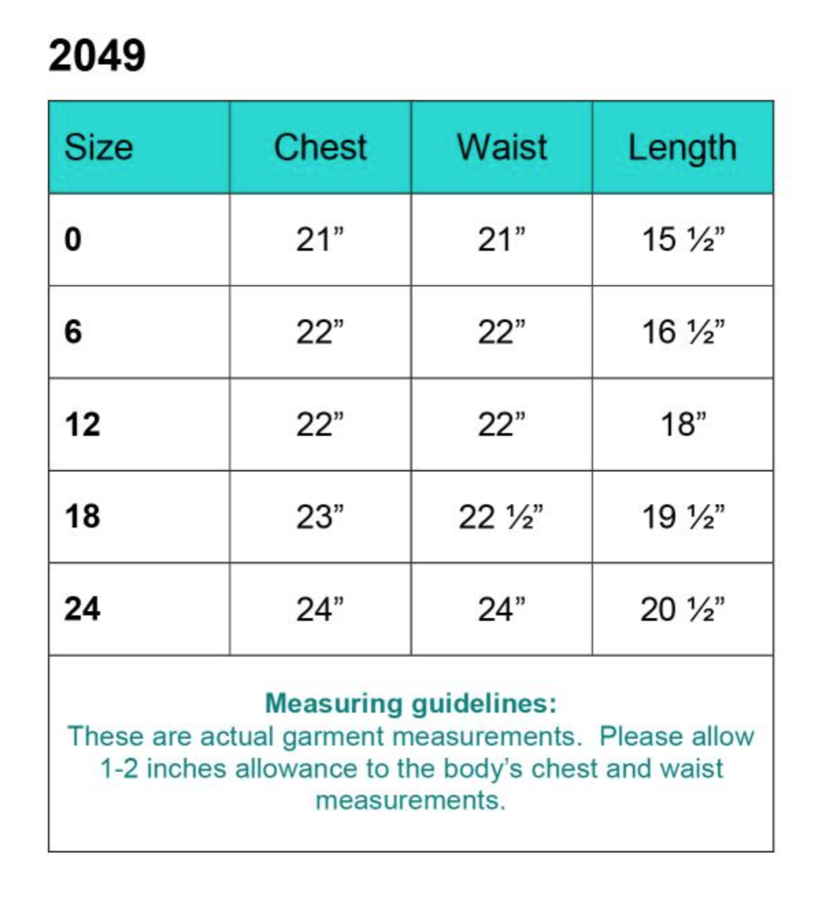 lito-girls-size-chart-2049.png