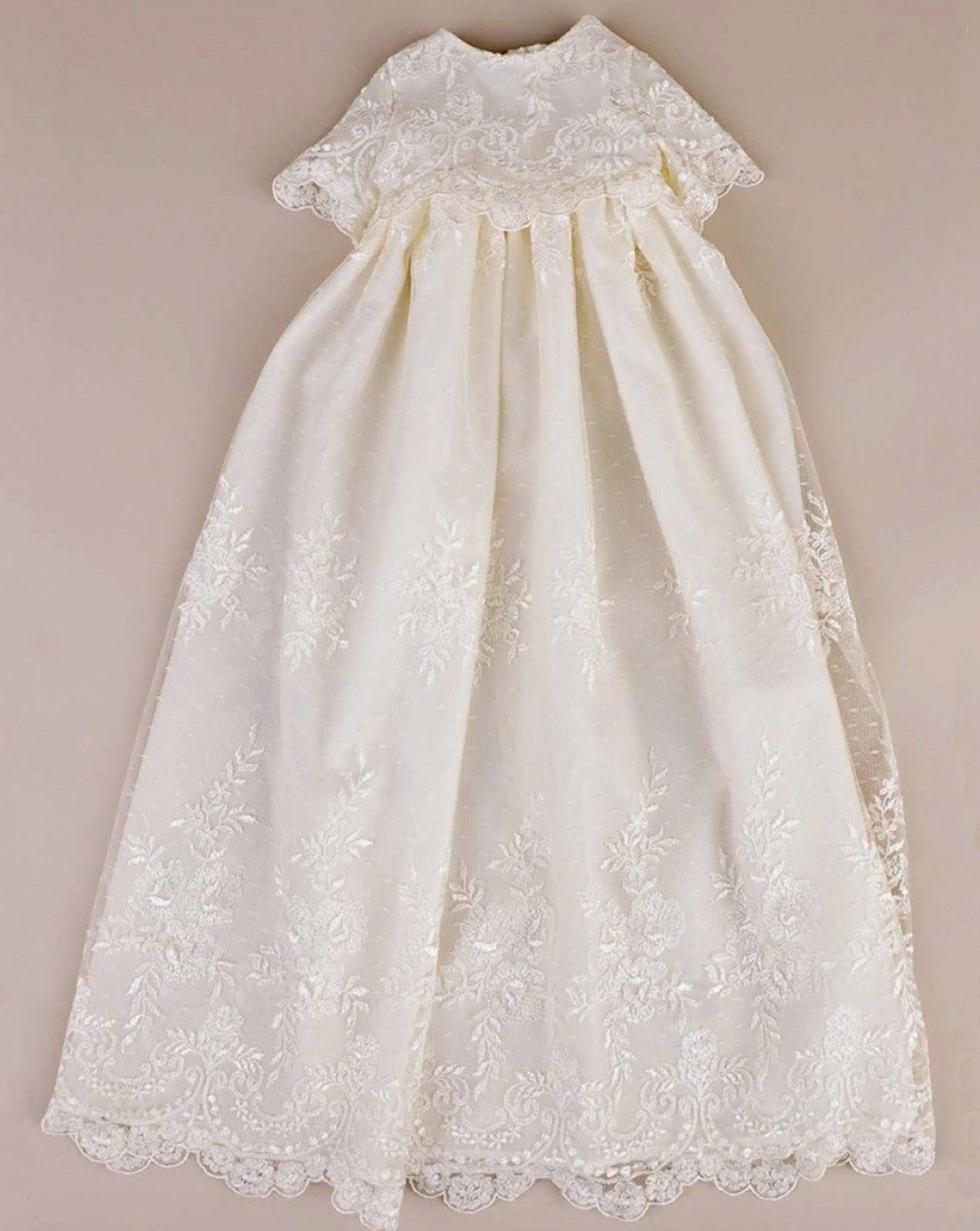memory-christening-gown.png