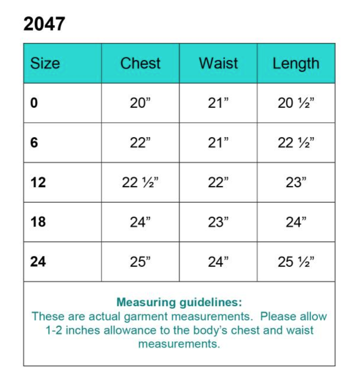sizing-chart-2047.png
