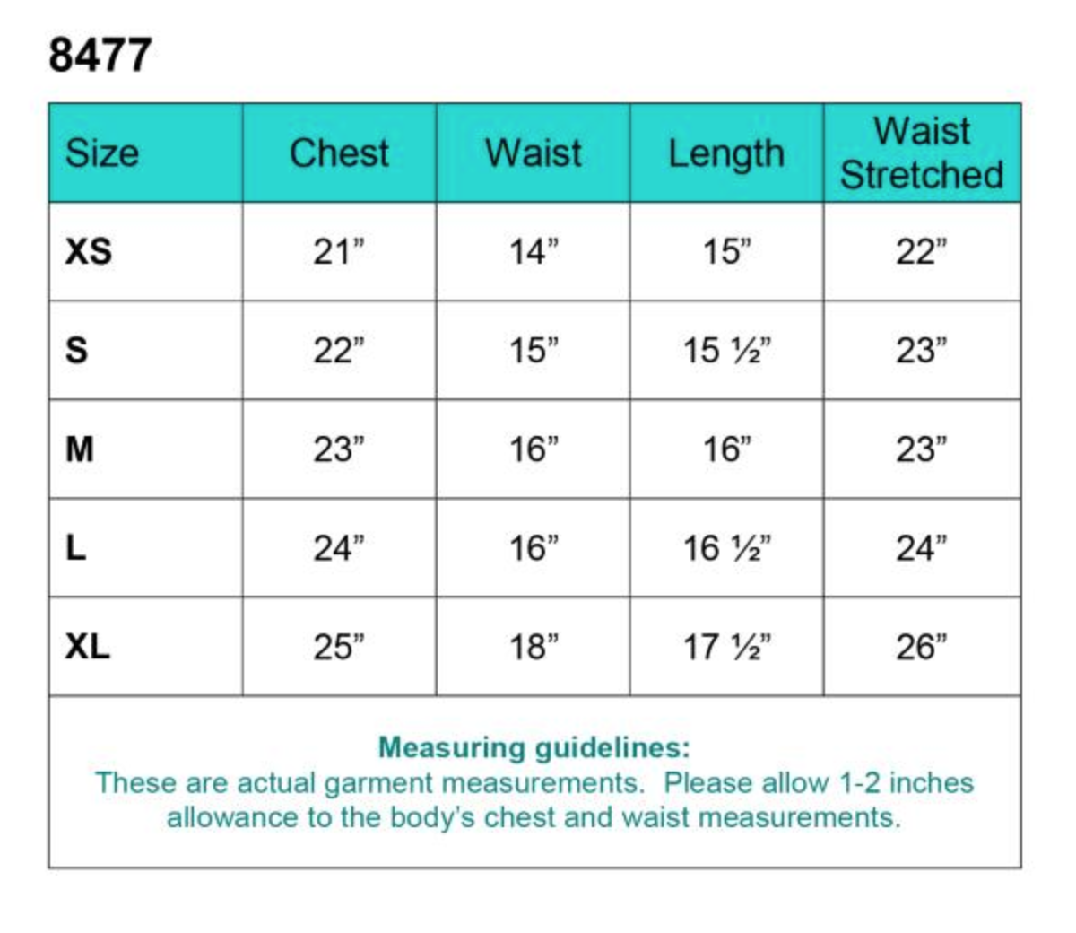 sizing-chart-8477.png
