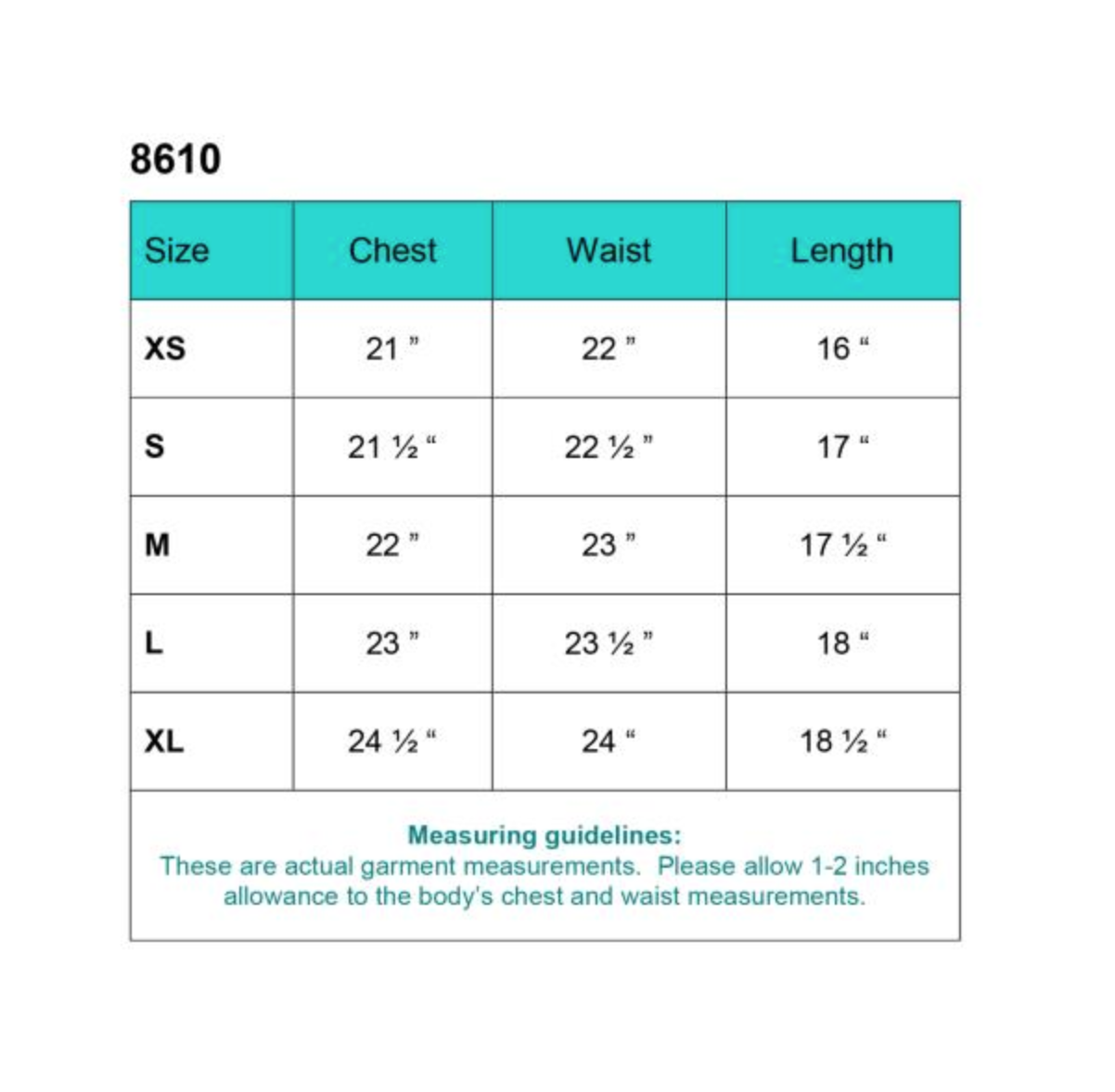 sizing-chart-8610.png