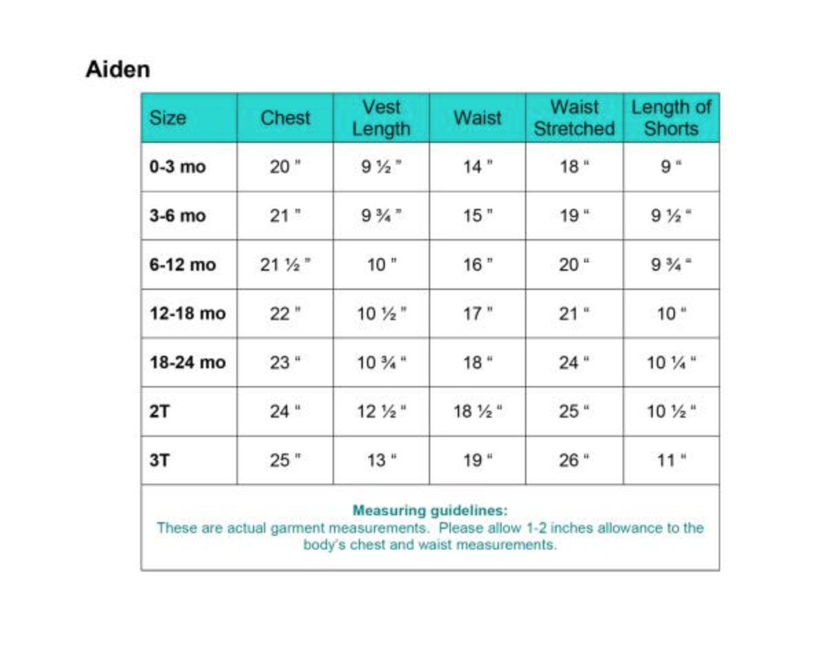 sizing-chart-aiden.png