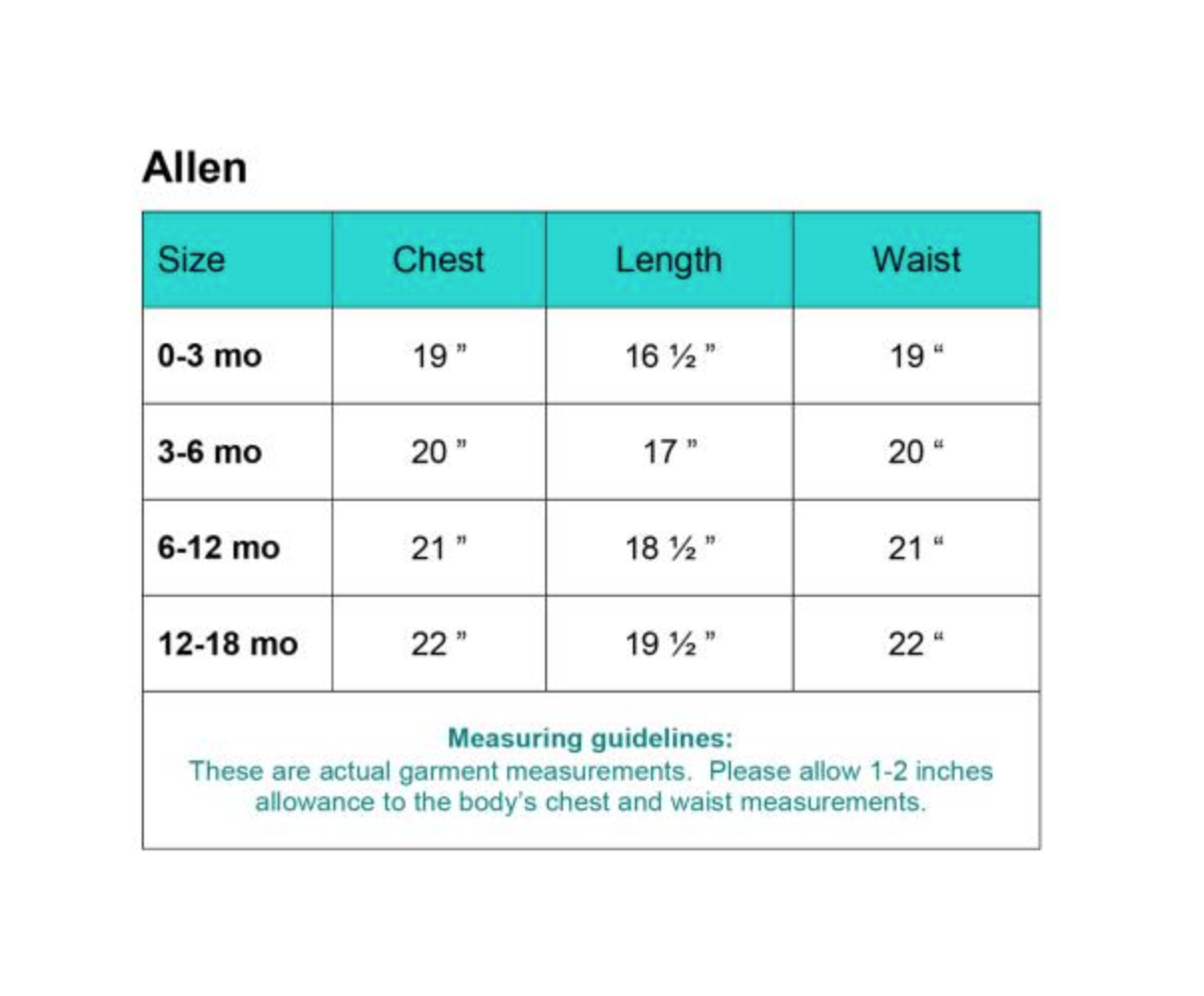 sizing-chart-allen.png