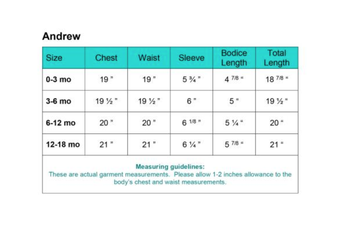 sizing-chart-andrew.png