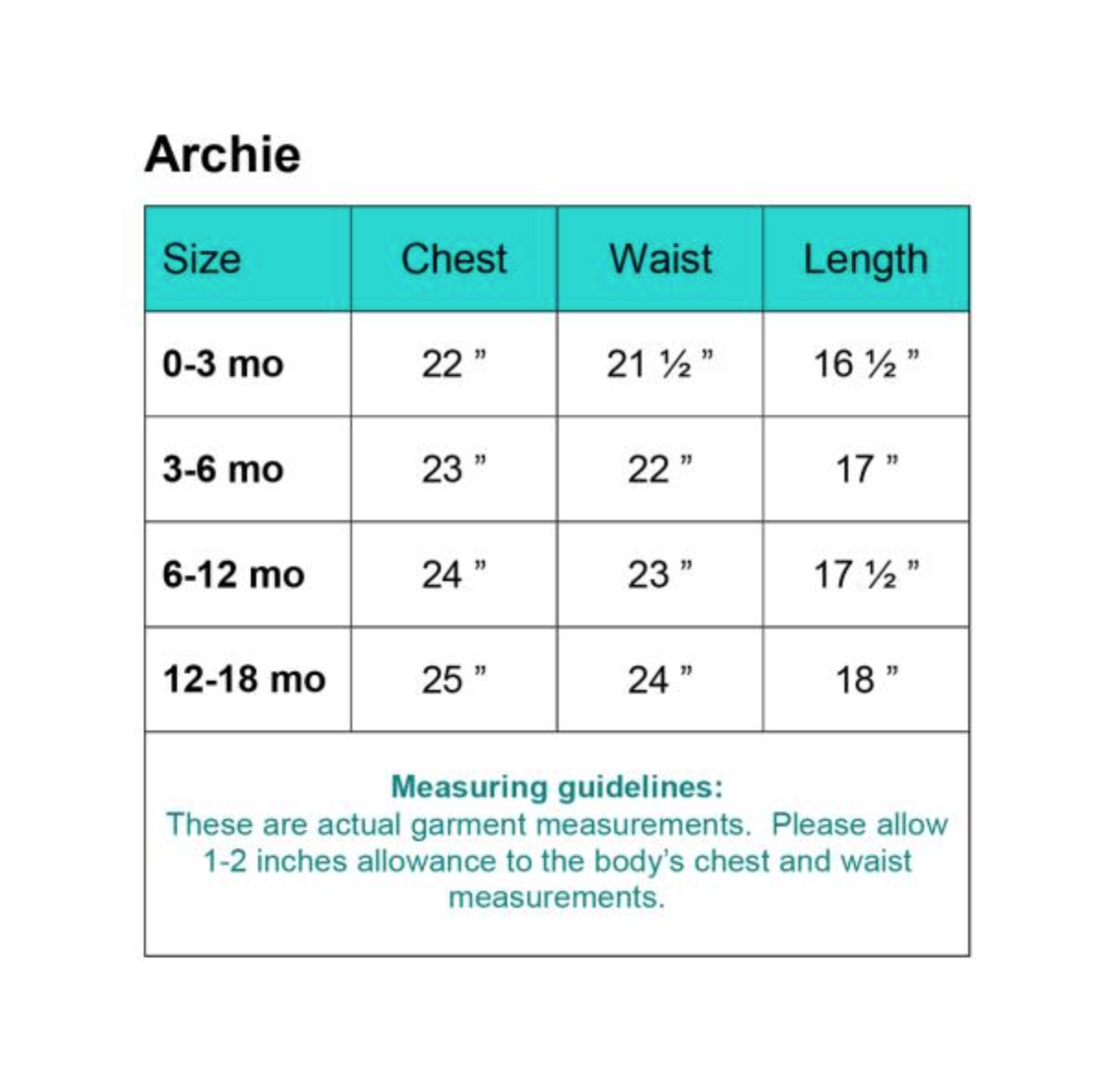 sizing-chart-archie.png