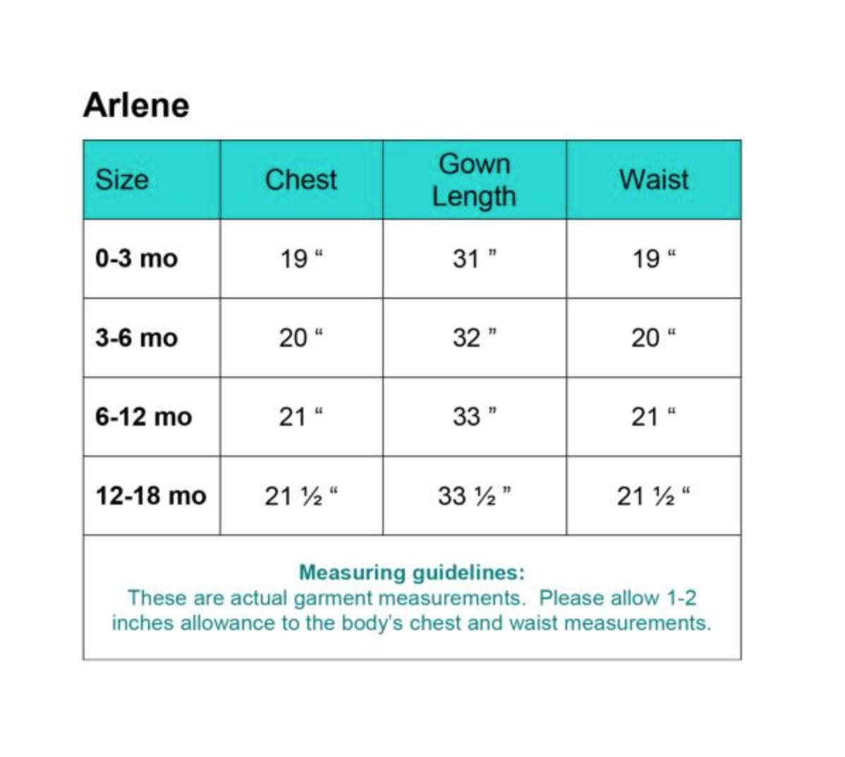 sizing-chart-arlene.png