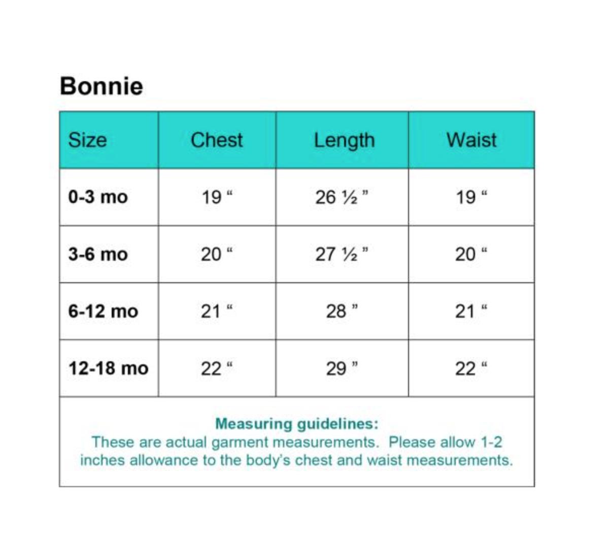 sizing-chart-bonnie.png