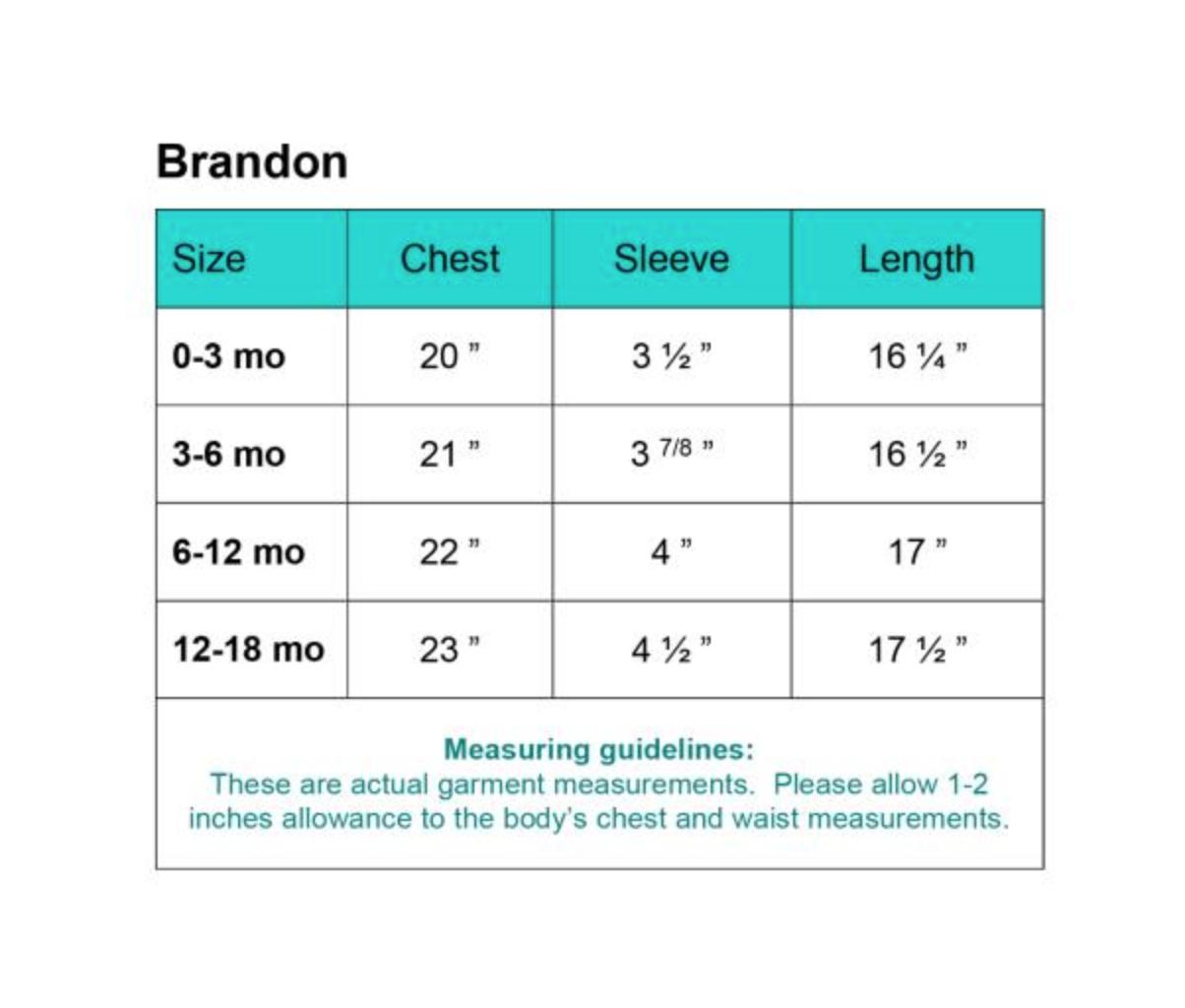sizing-chart-brandon.png