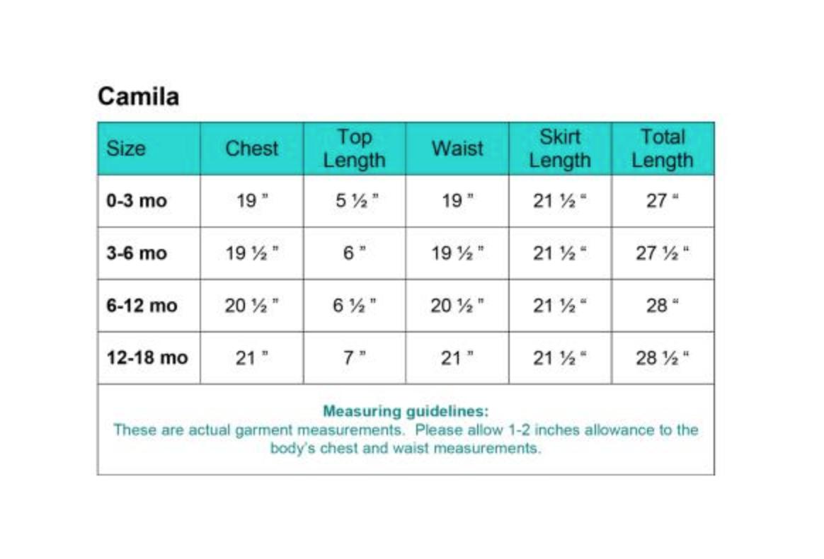 sizing-chart-camila.png