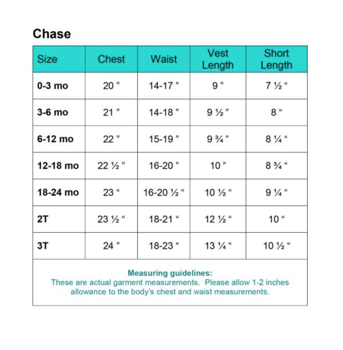 sizing-chart-chase.png