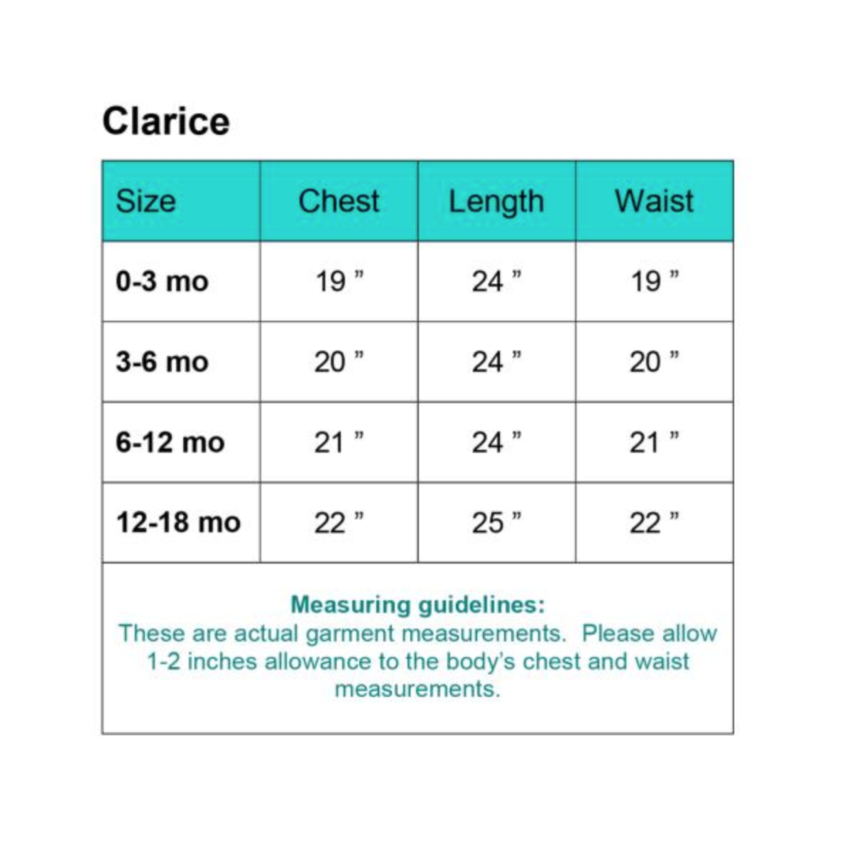 sizing-chart-clarice.png