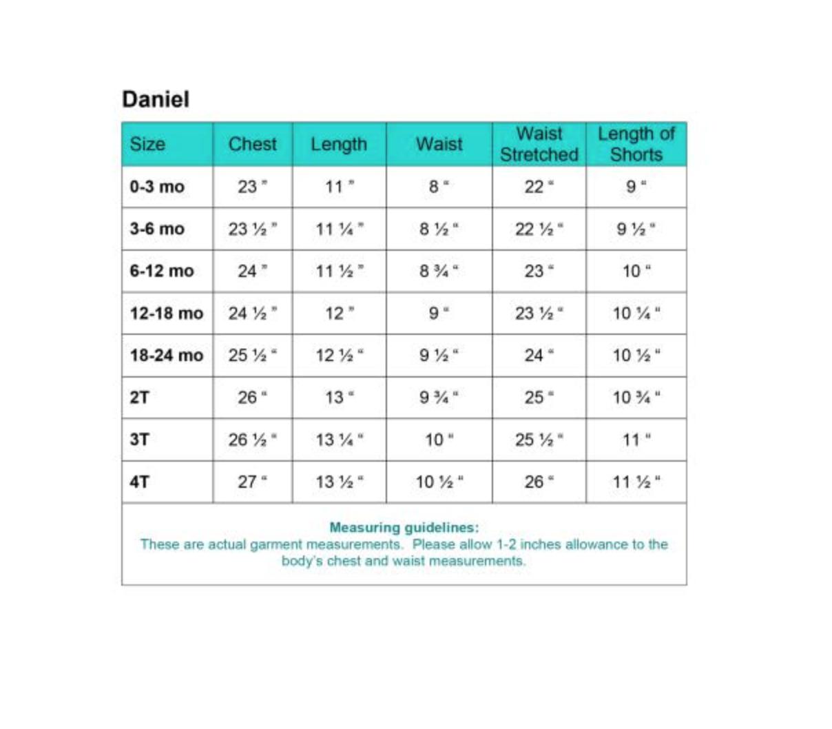 sizing-chart-daniel.png