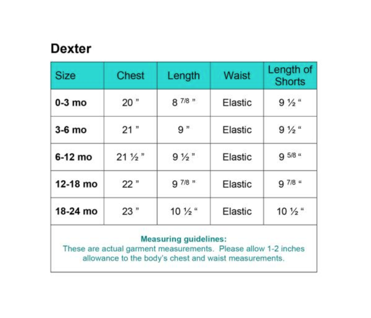 sizing-chart-dexter.png