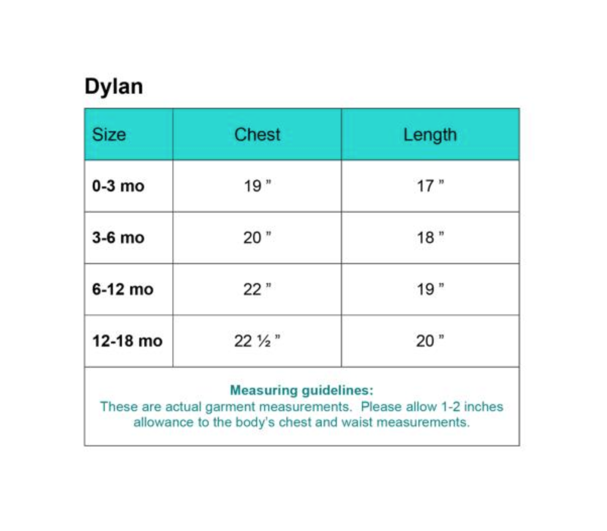 sizing-chart-dylan.png