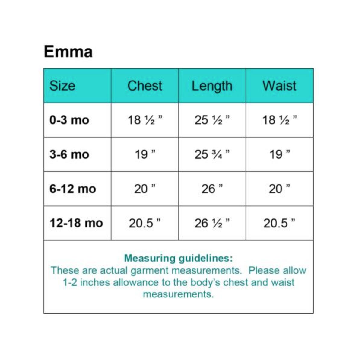 sizing-chart-emma.png
