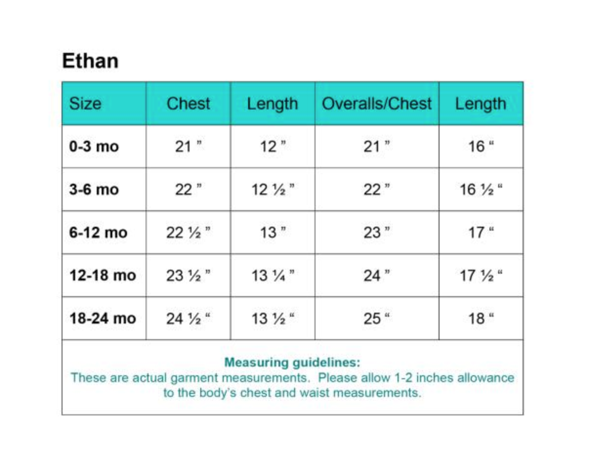 sizing-chart-ethan.png