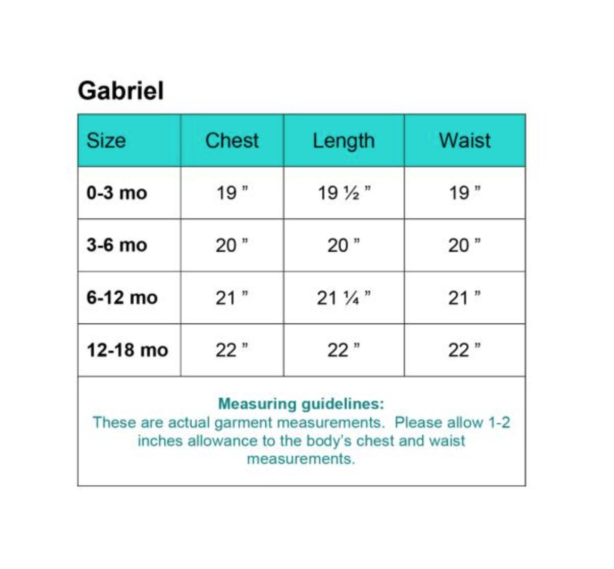sizing-chart-gabriel.png