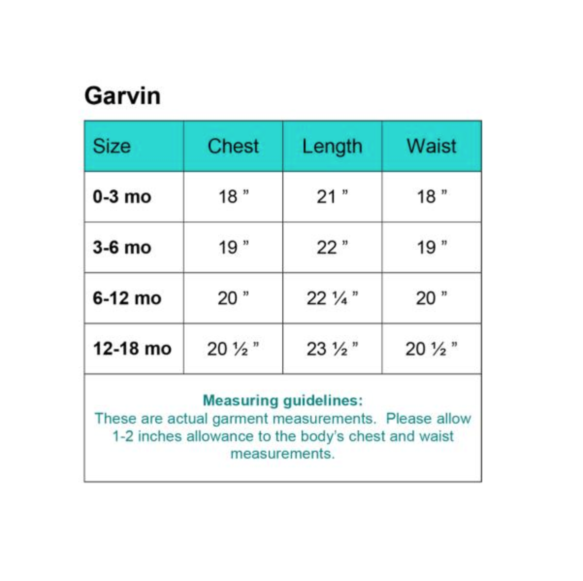 sizing-chart-garvin.png