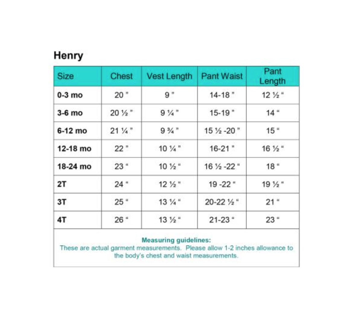 sizing-chart-henry.png