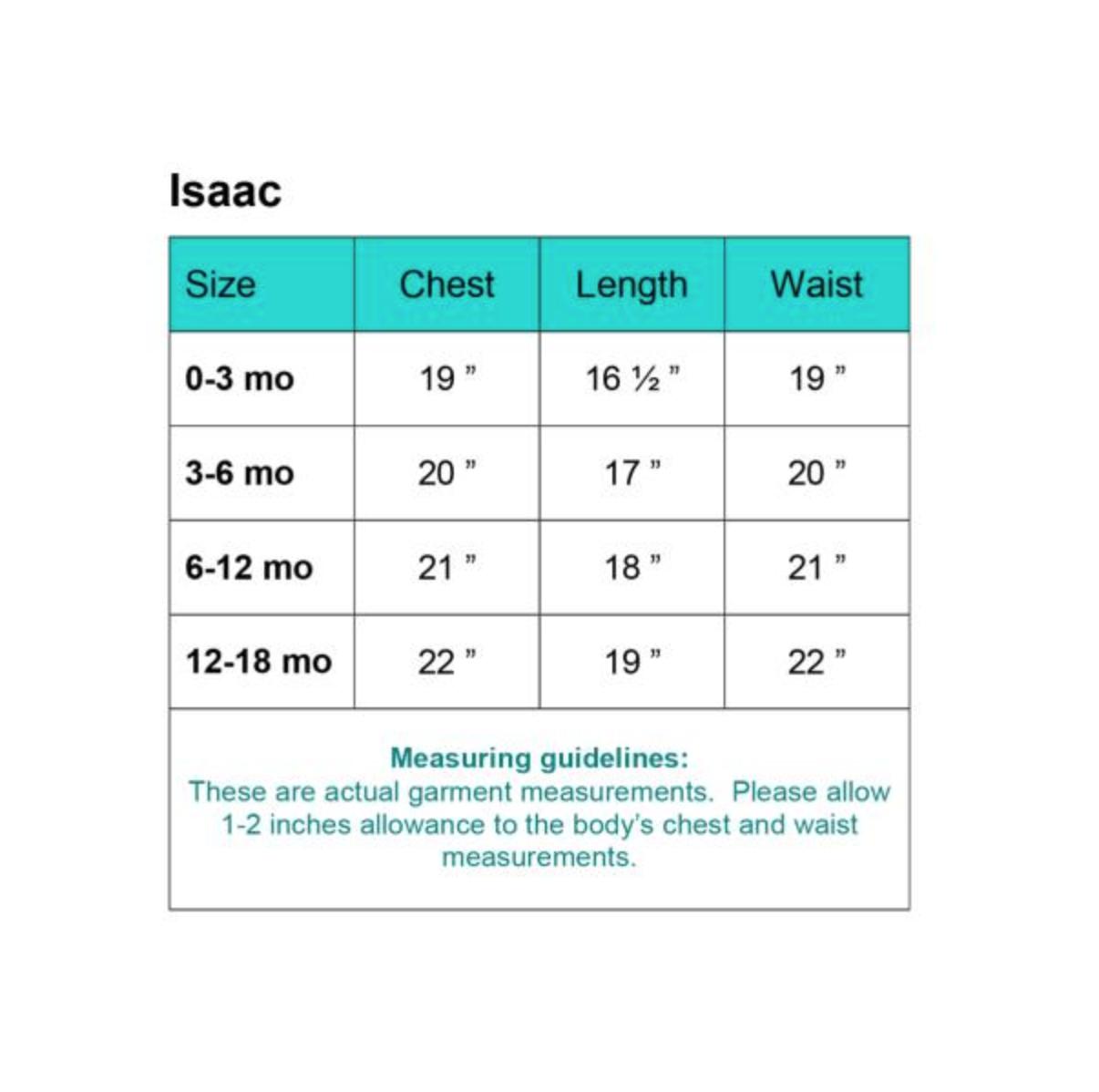 sizing-chart-isaac.png