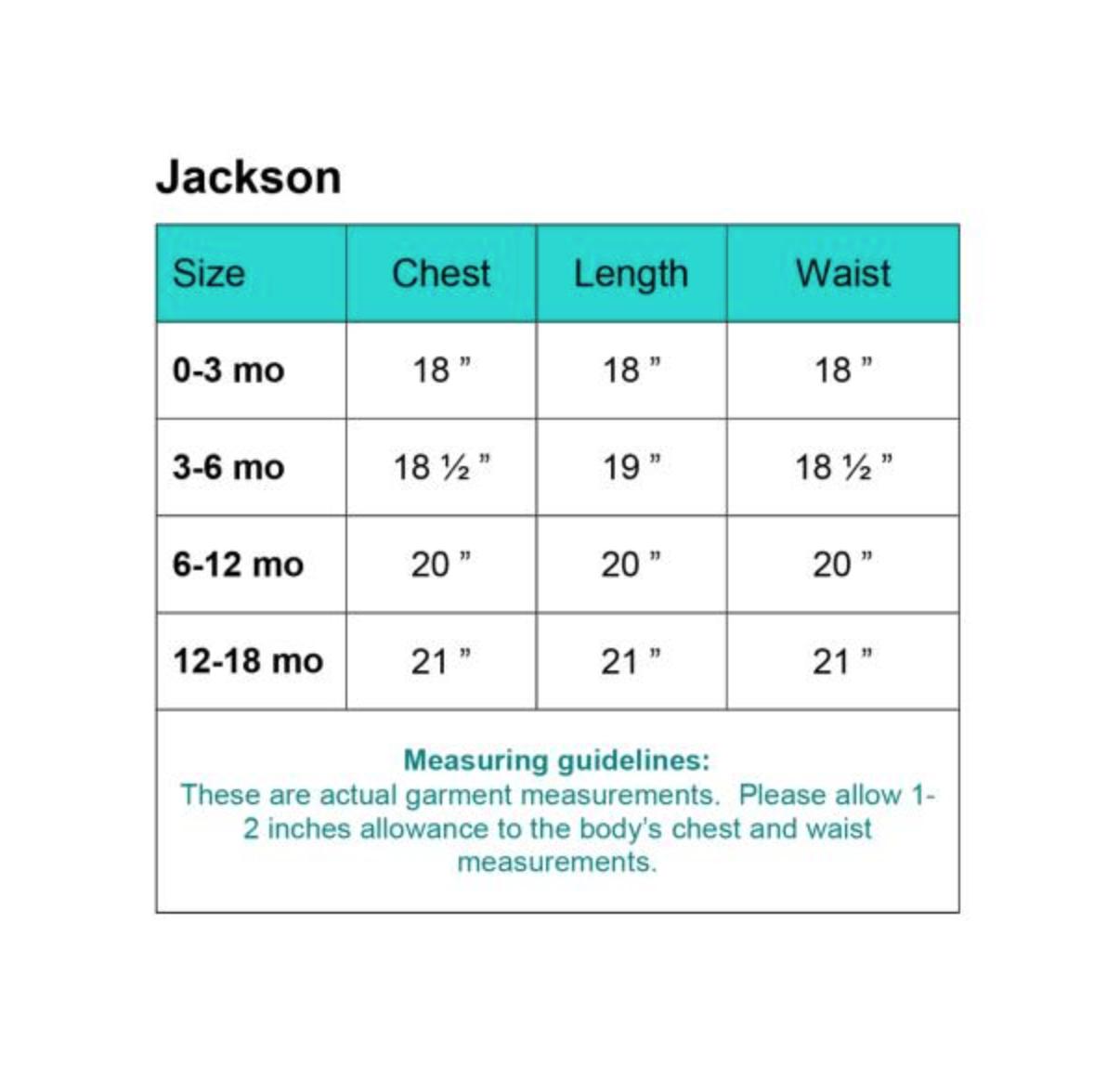 sizing-chart-jackson.png