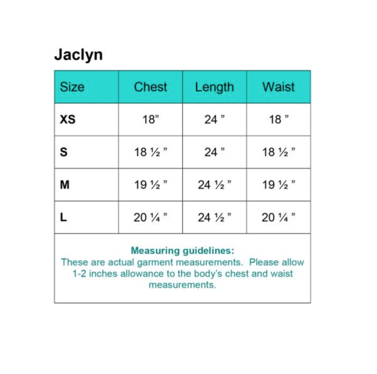 sizing-chart-jaclyn.png