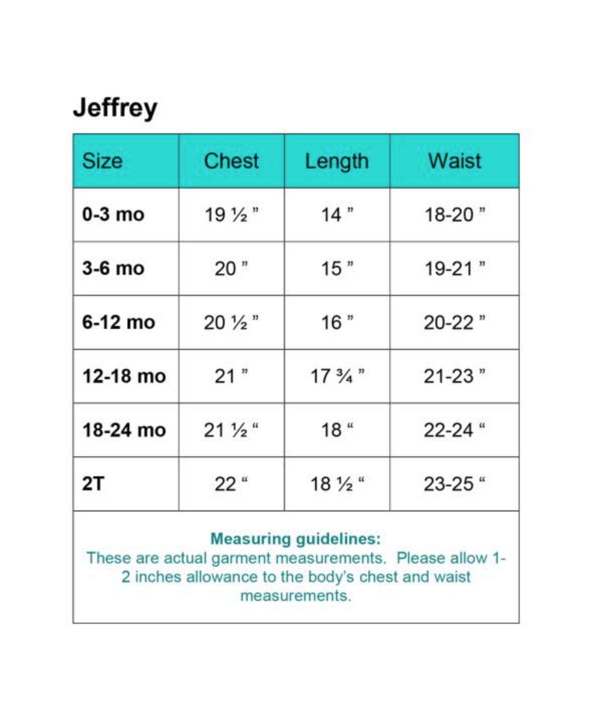 sizing-chart-jeffery.png