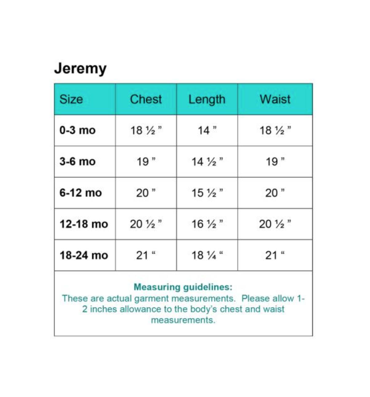 sizing-chart-jermy.png