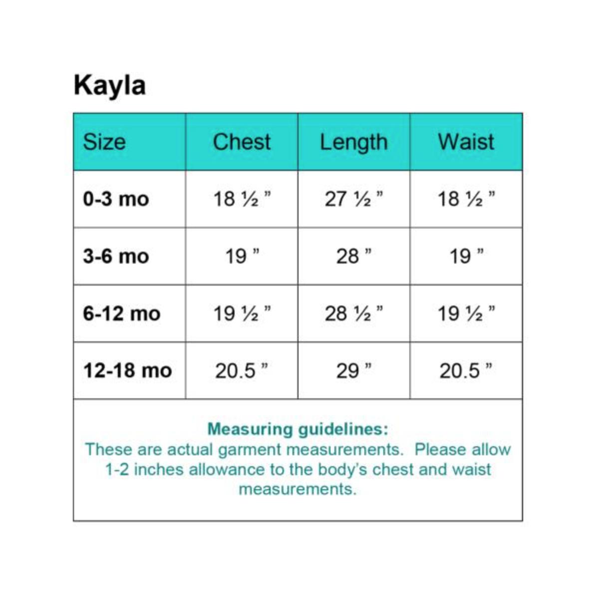 sizing-chart-kayla.png