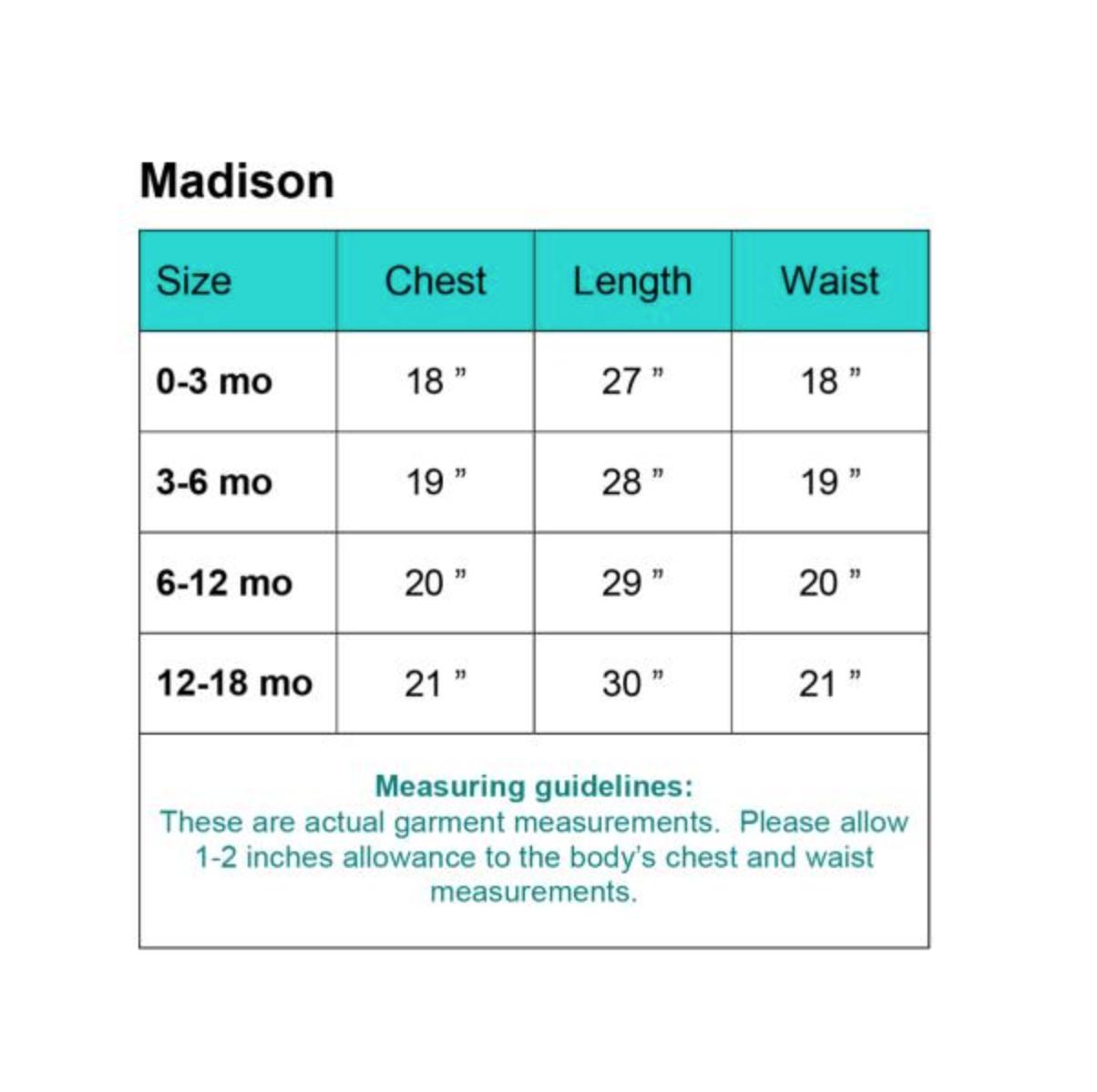 sizing-chart-madison.png