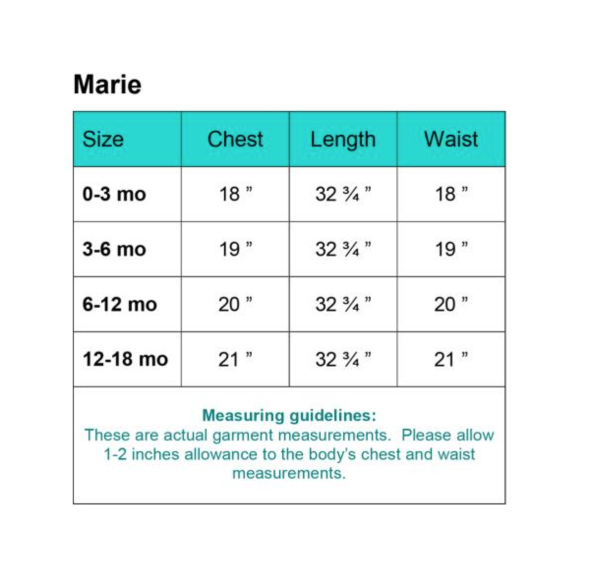 sizing-chart-marie.png