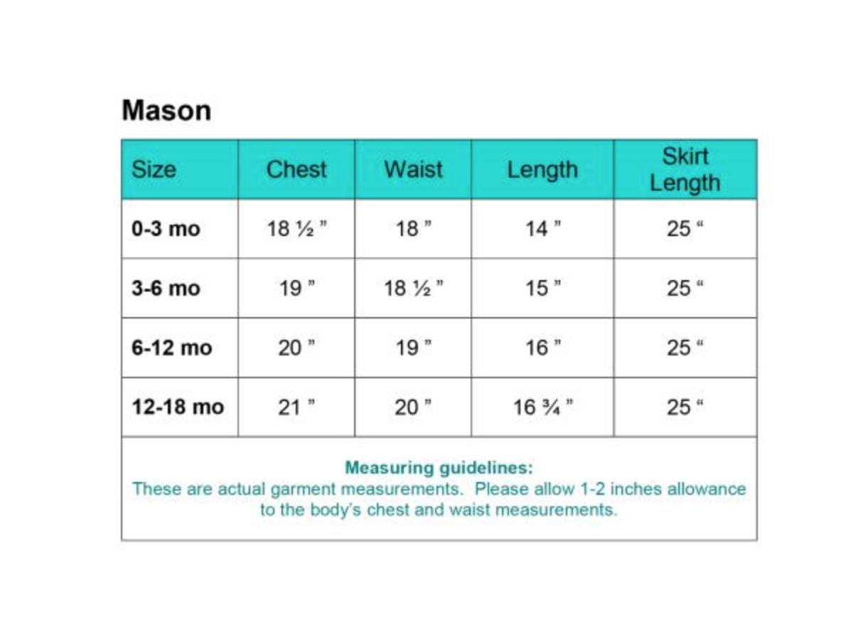 sizing-chart-mason.png