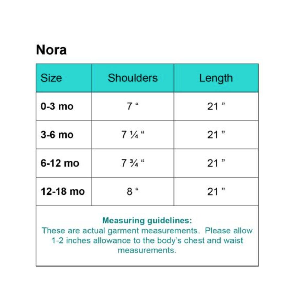 sizing-chart-nora.png