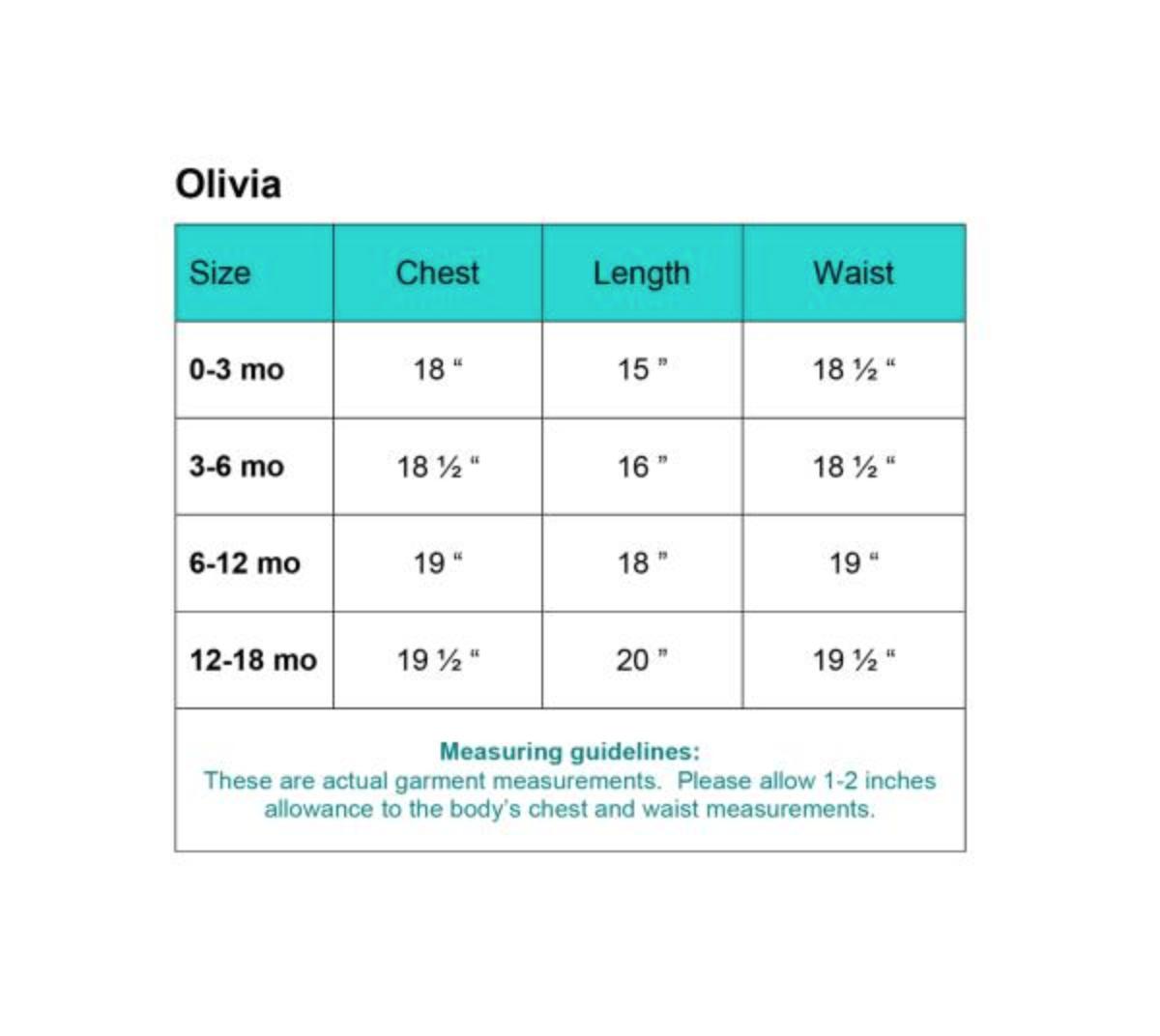 sizing-chart-olivia.png