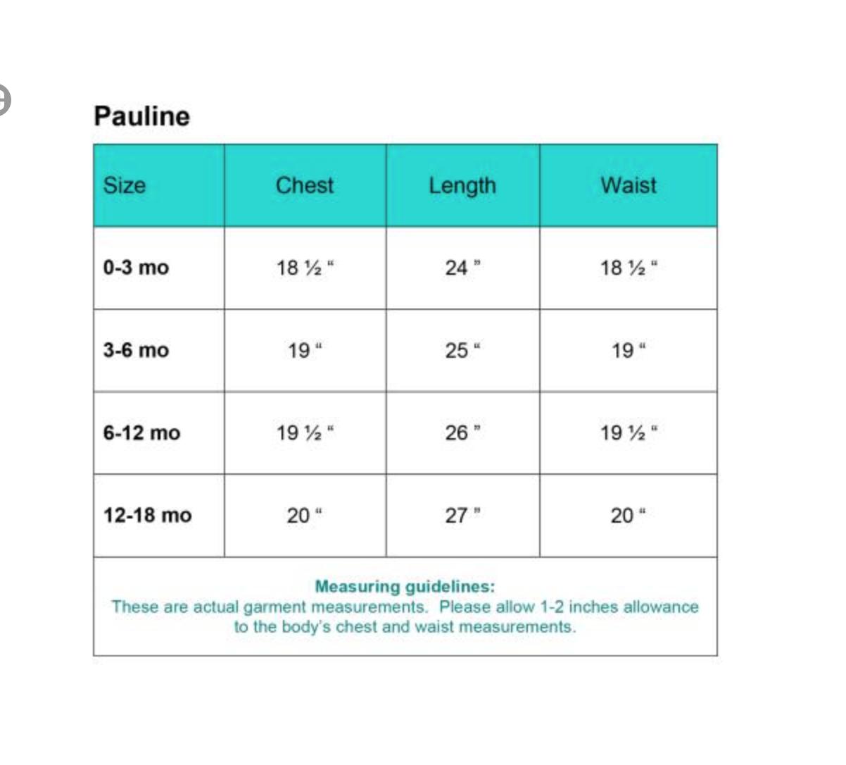 sizing-chart-pauline.png