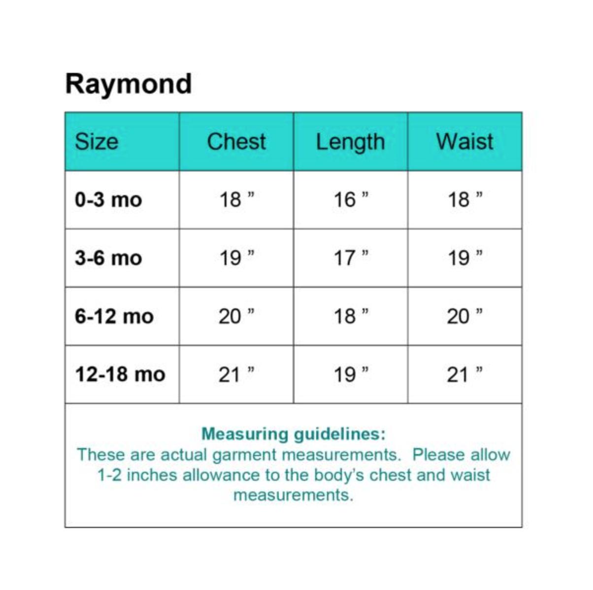 sizing-chart-raymond.png