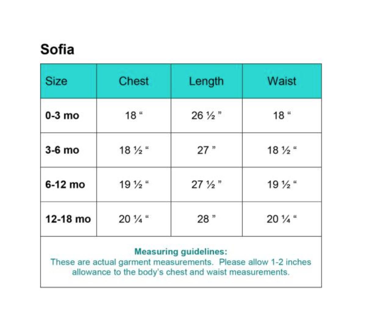 sizing-chart-sofia.png