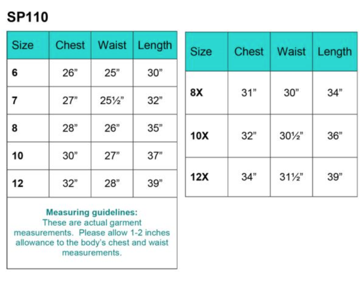 sizing-chart-sp110.png