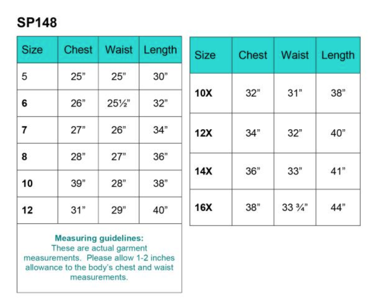 sizing-chart-sp148.png