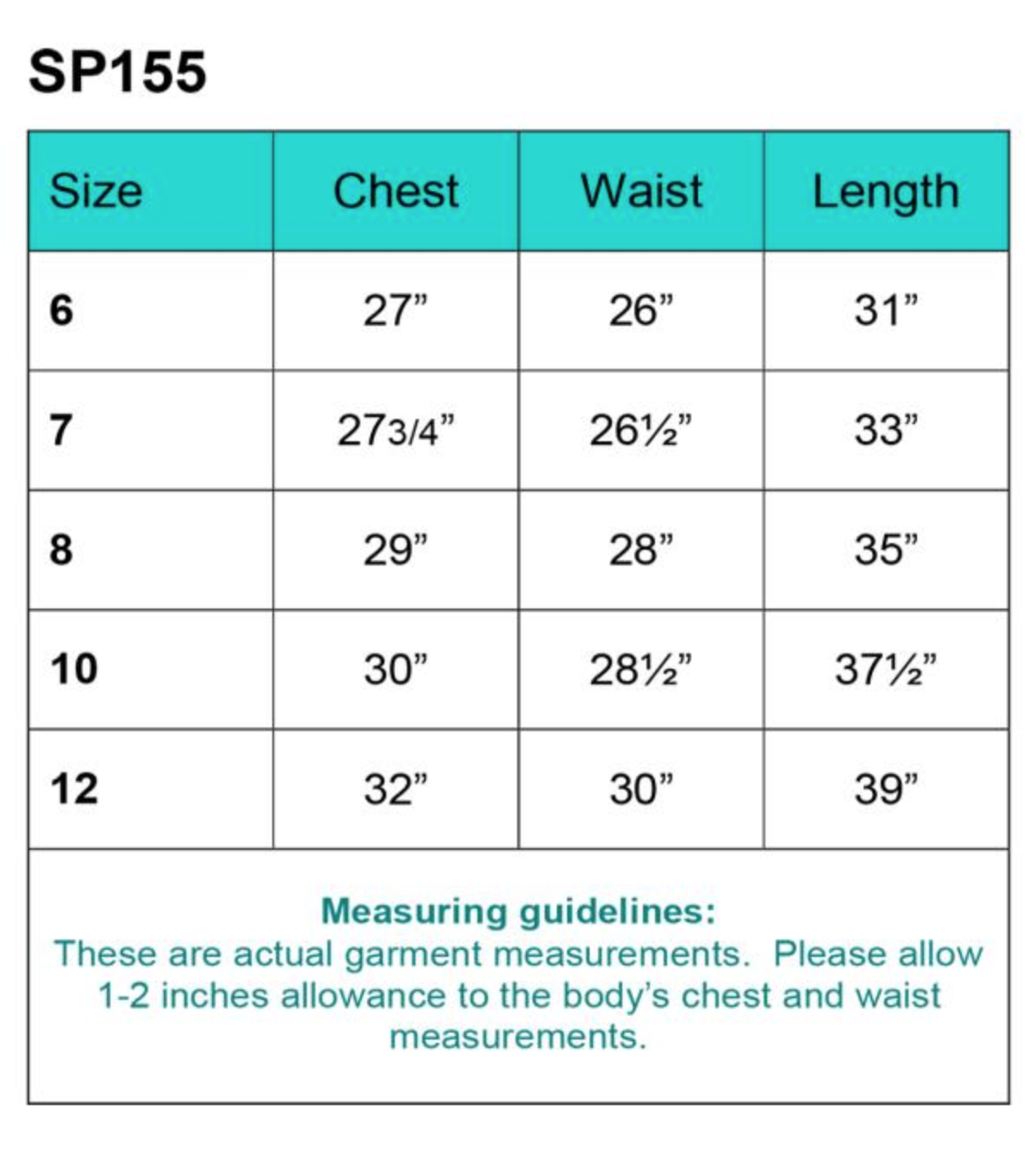 sizing-chart-sp155.png