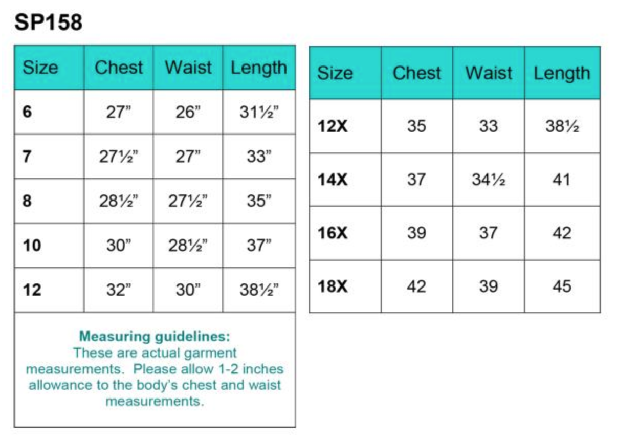 sizing-chart-sp158.png