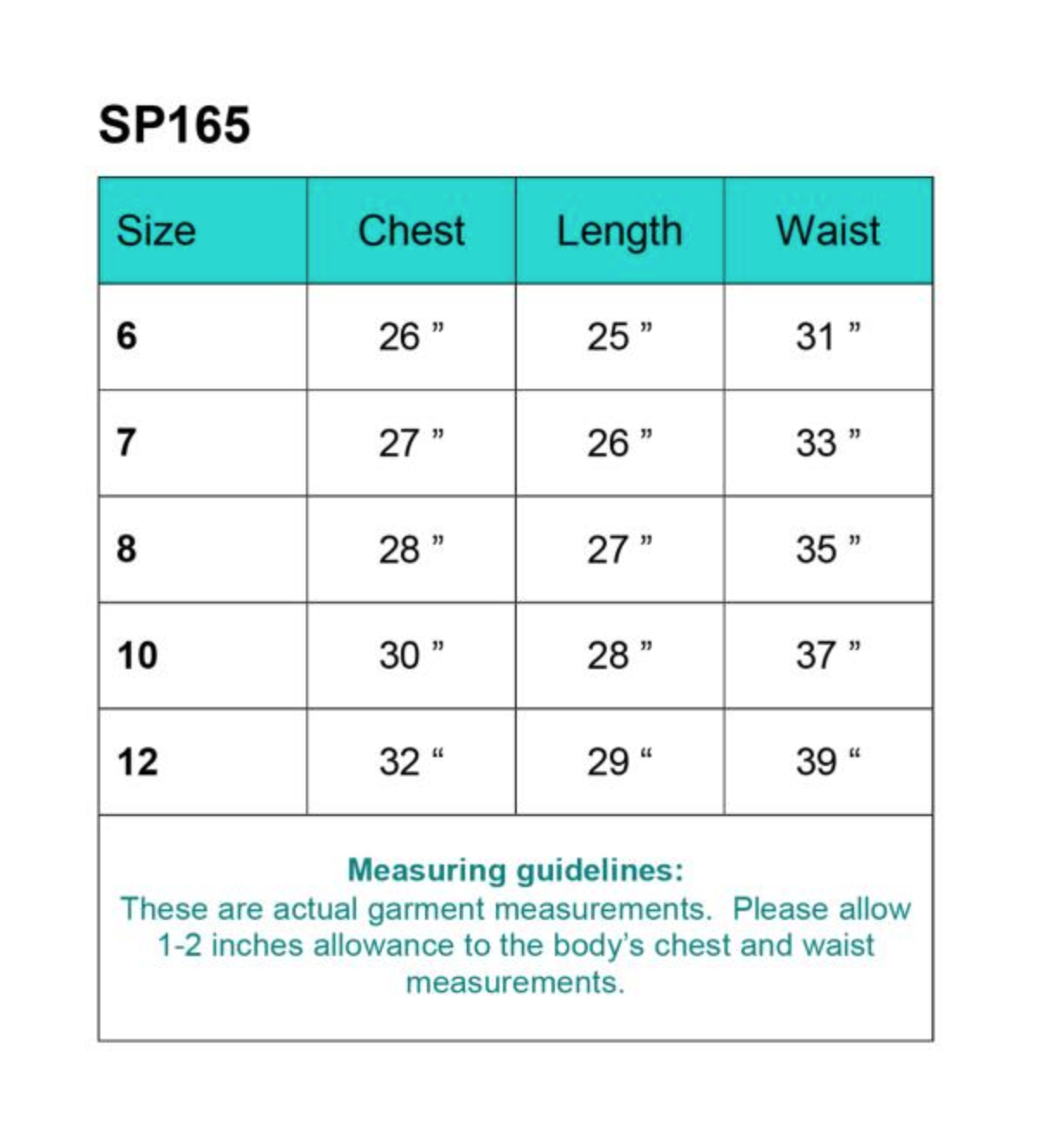 sizing-chart-sp165.png