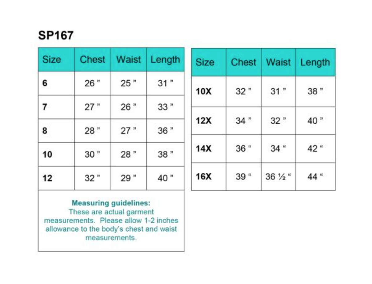 sizing-chart-sp167.png