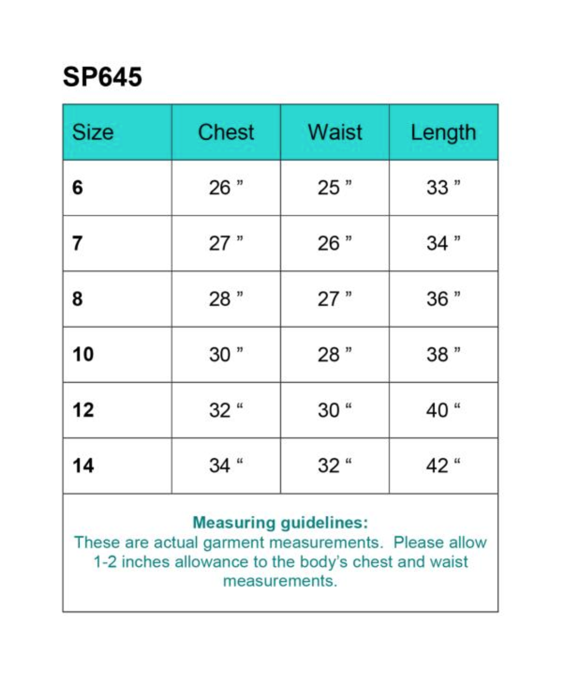 sizing-chart-sp645.png