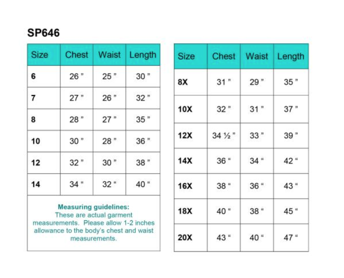 sizing-chart-sp646.png