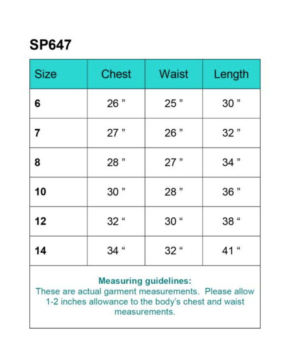 sizing-chart-sp647.png