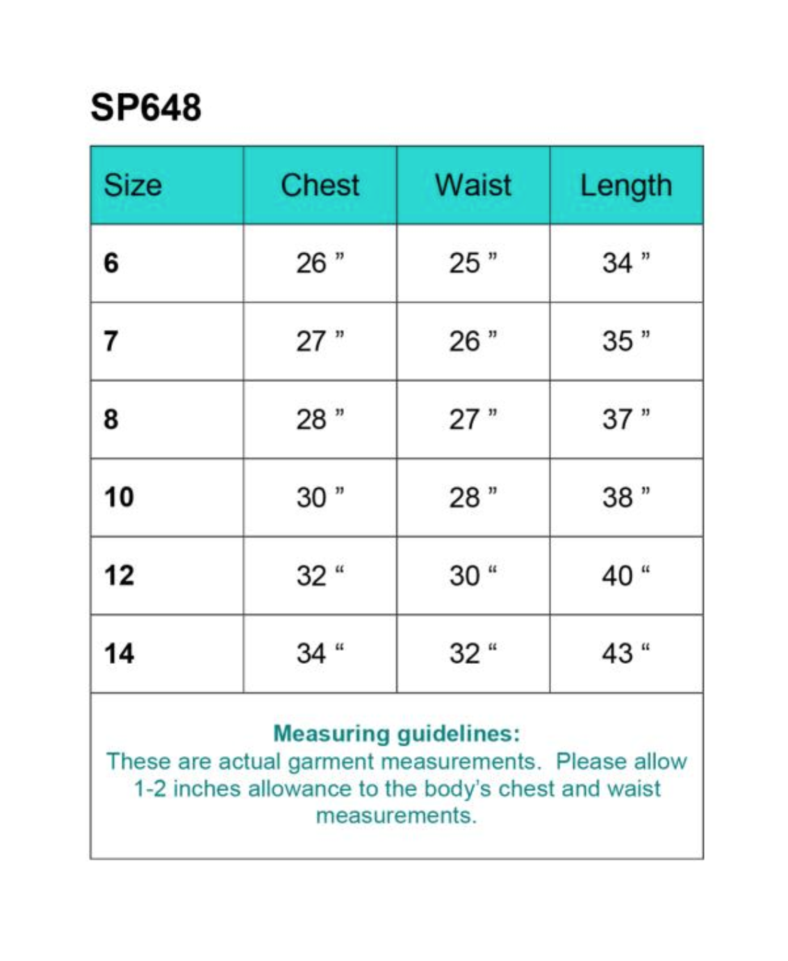 sizing-chart-sp648.png