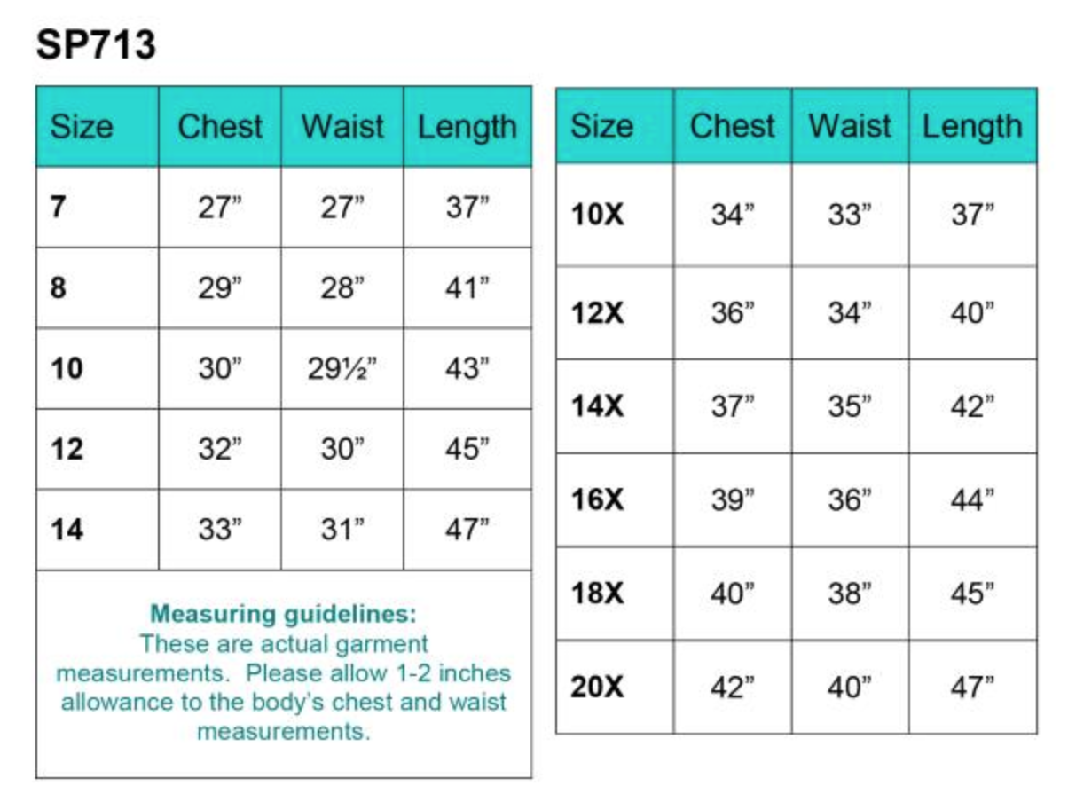 sizing-chart-sp713.png